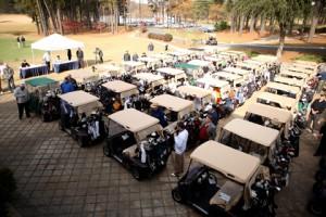 Golfcartsh